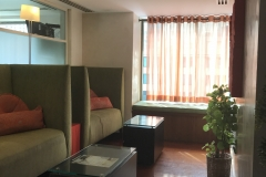Jamison Amora Hotel Spa