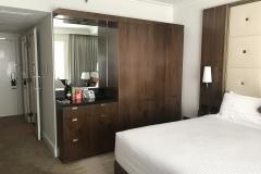 Amora Hotel Jamison Sydney Zimmer