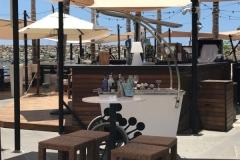 Anfi Beach Club Maroa