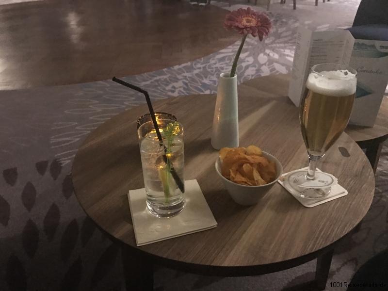 Asara Essen & Trinken