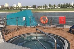 Asara Pool