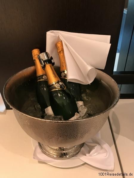 Atlantic Congress Hotel Essen Cuxx