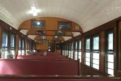 Kuranda Skyrail Cablecar