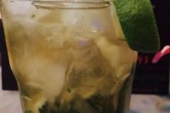 Shortys Taperia & Cocktailbar