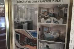 Sol Barbacan Apartment Superior
